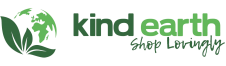 Kind Earth