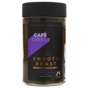 Cafedirect Smooth Roast
