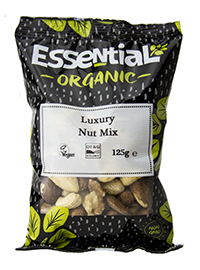 Essential / Nut Mix